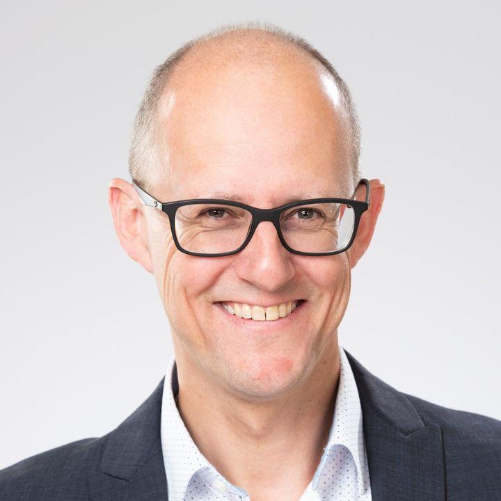 Christoph Läubli