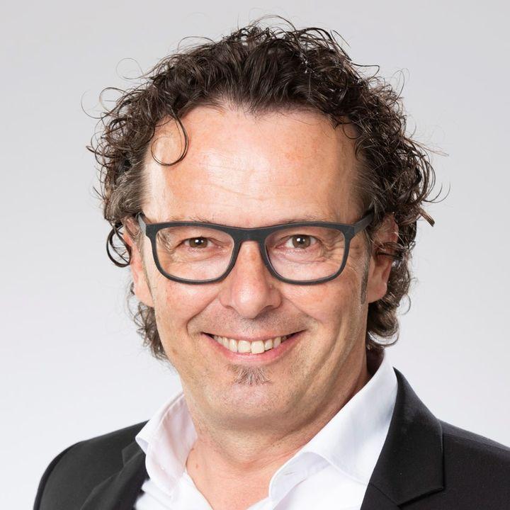 Christoph Kammermann