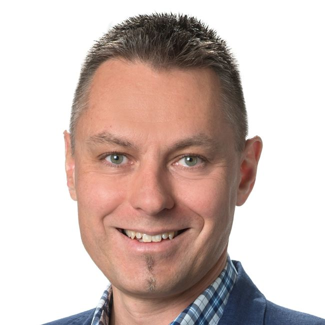 Emil Bieri