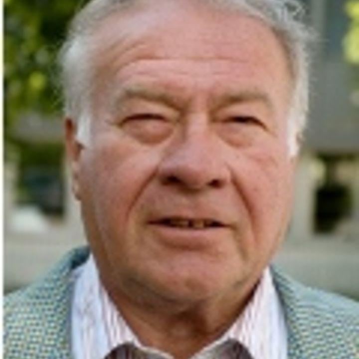 Werner Boll